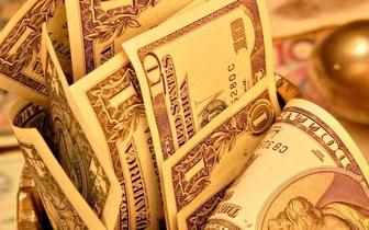 外资行在华发展慢? 只因中资行发展太快 人才、资金亦是掣肘
