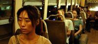 被非洲毒贩骗去运毒的中国姑娘