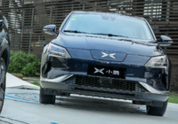 小鹏汽车发布G3车型公布价格区间 承诺年底完成