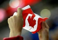加拿大Mitacs实习项目向中国本科生开放