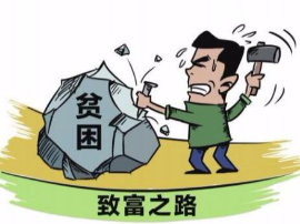 陕州区:发展现代农业精准推进脱贫攻坚