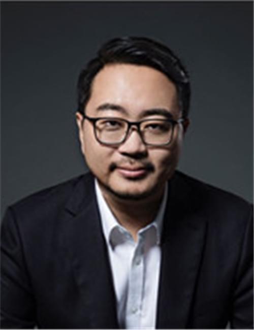 2017中国AI英雄风云榜商业创新人物候选人之焦可