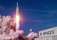 马斯克和贝索斯要如何颠覆太空探索?