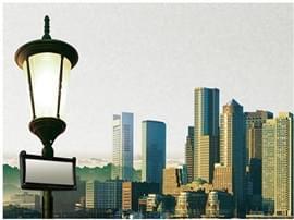 2016年百强房企销售额同比增近53%