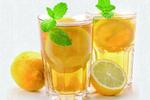 开水泡柠檬 橄榄油炒菜?这样吃就错了