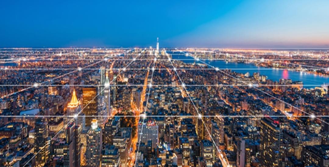 多地加入楼市限售行列,至少30城应加大土地供应