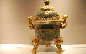 北京核心区1/3文物被不合理占用 将力推老城提升