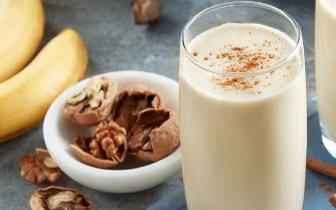 法媒支招元气健康早餐 均衡营养满满能量