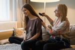 女性头发掉的厉害怎么办?快学护理方法