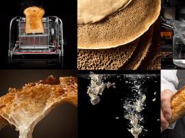 """2018年 """"被嫌弃""""的面包将重新回到餐桌"""
