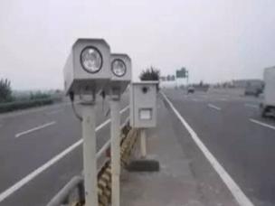 7月21日 晋北高速路况一切正常