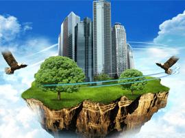 淄博发布2016年房地产开发企业考核 去年售出693.90万