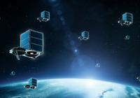 """民企想卫星组网:132颗遥感卫星半天""""看""""一遍地球"""
