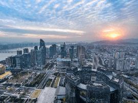 新时代的中国房地产向何处去?