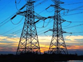运城供电公司:加强雨后特巡 确保电网运行安全