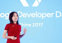 """以AI之名""""一进一出"""",谷歌在中国的棋下对了吗?"""