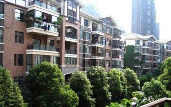 银根收紧之下 2018年一二三线城市房价或将分化调整