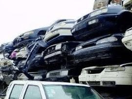 唐山车主注意!这样做你的车也许会变成一堆废铁