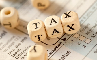 机构解读增值税改革 这些投资机会你Get了吗