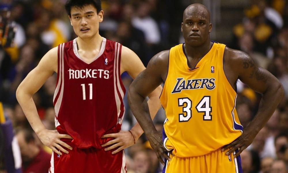 恩比德签1.48亿,唐斯成经理梦中基石,NBA的中锋盛世又回来了?