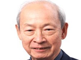 邹至庄、陈晓红获2017中国经济学奖 共享200万元奖金