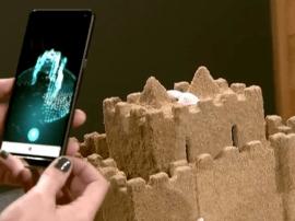 黑科技:Win10 Mobile 3D捕捉功能短期内不会发布