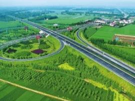 今年以来邯郸增绿83万余亩 超额完成全年任务
