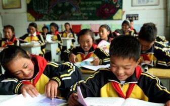 全面加强乡村小规模学校和乡镇寄宿制学校建设