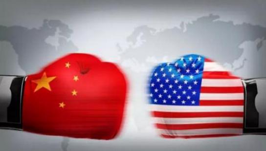 中美贸易战开打 最受益概念股一览(附股)