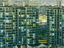 深圳今年安排建设商品房8万套
