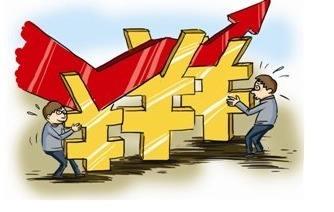 基本面向好+估值低+资金持续流入 港股新高在望