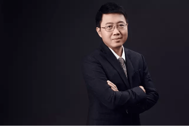 前百度研究院副院长张潼加盟腾讯 任AI Lab主任