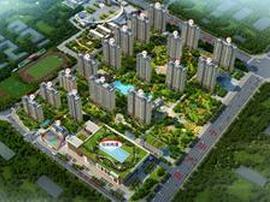 星河湾·荣景园