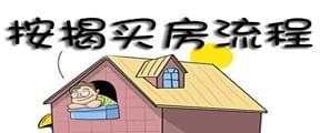 什么是按揭买房 按揭买房的办理条件