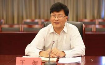 住渝全国政协委员开展集中视察 王炯参加