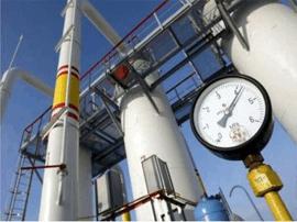 天然气供需紧张 多地宣布上调非居民天然气价格