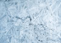日本发现了300多种全新冰结构 并搭建迄今最轻的
