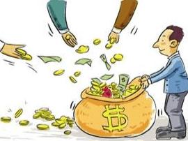 """邮储银行泰州市分行""""阳光信贷"""" 解小微企业融资难"""