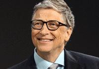 盖茨投1亿美元研究老年痴呆症,望10年内找到治