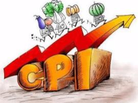 各地物价水平怎样?28省份7月份CPI涨幅低于2%