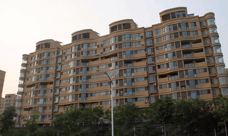 住房公积金异地转移接续:13种情况可提取