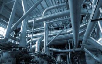 安徽1-2月规上工业利润同比增长13.9%