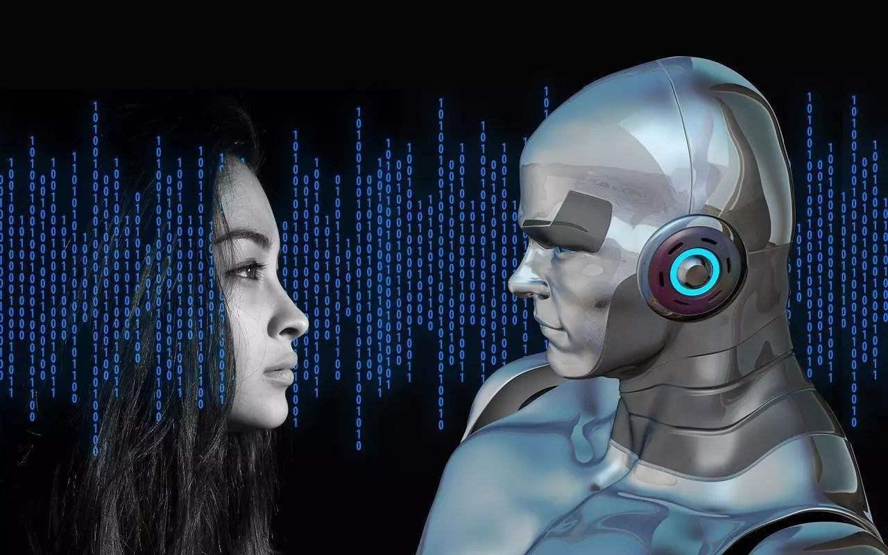 AI导致8亿人失业 麦肯锡:不必恐慌 快掌握这些技能!