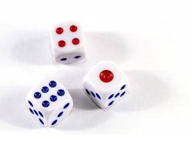 大数定律+彩票会发生啥?真实结果超出你的想象