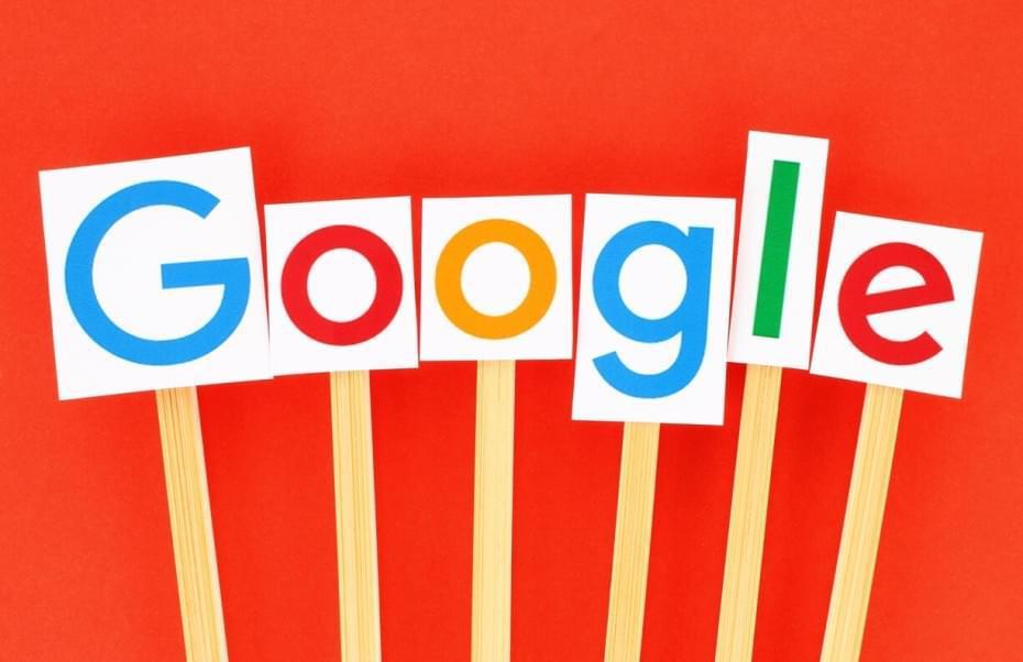 以后赚钱更容易 谷歌为开发者提供更多货币化选项