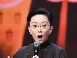 《梦想的声音2》京剧大师王珮瑜唱流行歌比耶卖