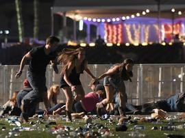 学者:美最惨枪击案移民或