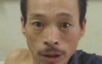 寻亲:大同救助疑似嫩江47岁自称郑国军
