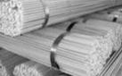 统计局:受钢材等价格上涨影响 7月PPI环比转升
