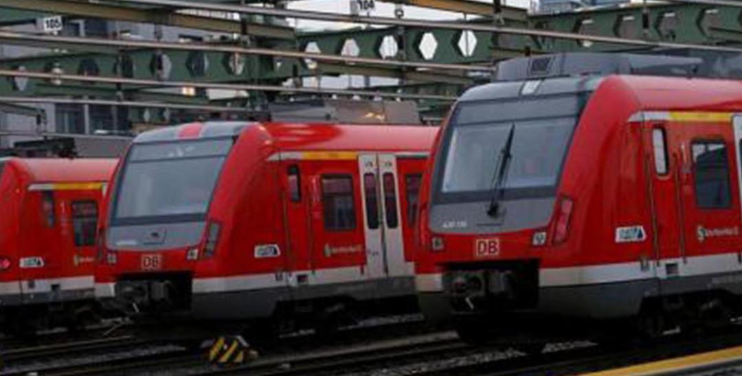 受降雪影响南铁4日停运2对列车 乘客可免费退票